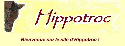 hippotroc.jpg